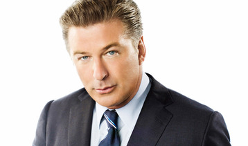 Alec Baldwin leaving 30 Rock?