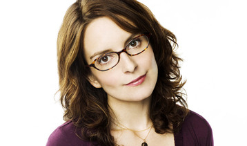 Tina Fey wins Critics Choice Award