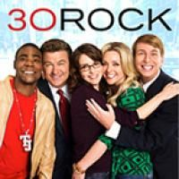 30 Rock Downloads