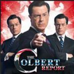 Colbert Report