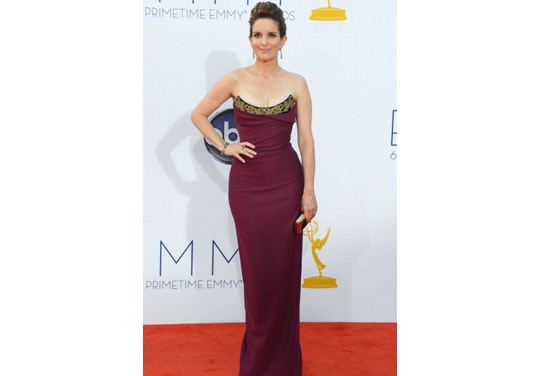 PHOTOS: Comedy Central at the 2012 Emmy Awards