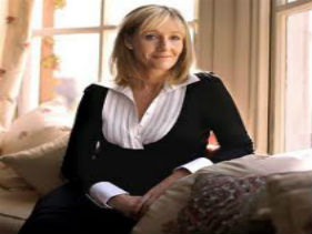 Jk Rowling Talks About Her New Book
