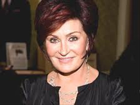 Sharon Osbourne to play Mama Hook