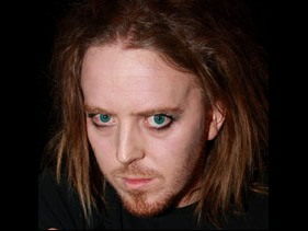 Minchin leads Chortle nominations