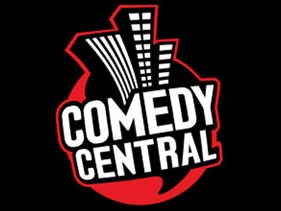 Vote Comedy Central your Channel of the Year!