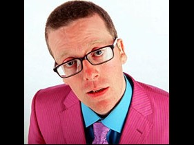 Frankie Boyle criticises BBC's apology