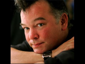 Stewart Lee's epic Edinburgh rant