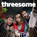 Threesome downloads copyright