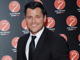 Mark Wright Invents Fan Spotting