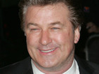 Alec Baldwin Vs Photographer