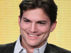 Ashton Kutcher 'inches away' to signing on for 'Two and a Half Men' Season 10!