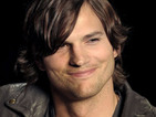 Kutcher Watch: Ashton is Steve Jobs' Double