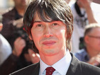 Professor Brian Cox makes science funny