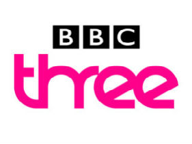 New BBC Three sketch show to feature no comedians