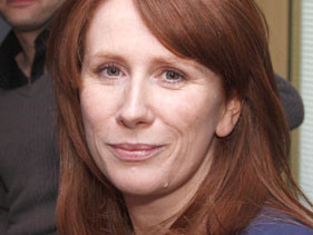 Catherine Tate, Ray Romano thrown into The Office