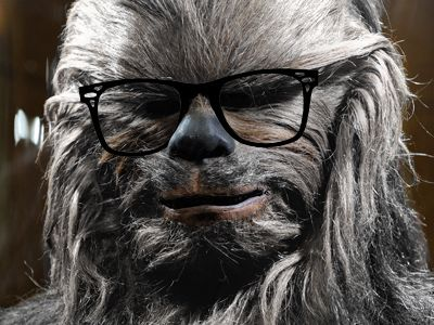 Filmagens de Star Wars VII iniciadas.  Chewbacca-star-wars-episode-vii-casting-call