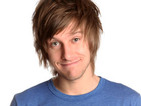 5 Minutes with Chris Ramsey
