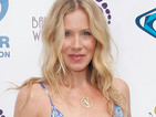 Baby joy for Christina Applegate