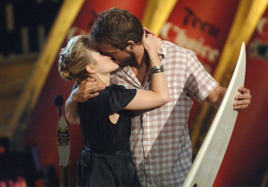 Ryan Reynolds And Rachel Mcadams Ryan reynolds gives rachel Ryan Gosling