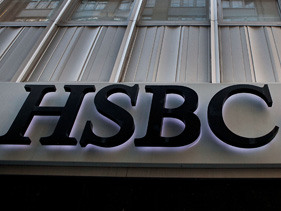HSBC: The world's despots' bank apologises