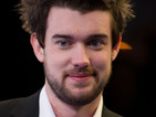 Jack Whitehall is waiting for a backlash
