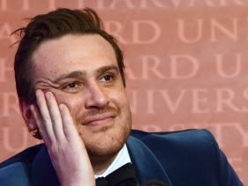 Hillary Clinton turns down Jason Segel