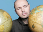 Karl Pilkington tops weird crush list