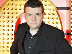 Kevin Bridges to host Stand Up For The Week
