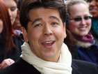 Michael McIntyre bails from Britain's Got Talent