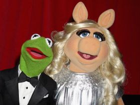 The Muppets to return