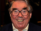 Ronnie Corbett: Comedy today is 'grosser'