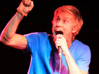 Russell Howard will miss Mock the Week