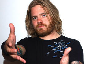 Ryan Dunn 'drunk' at time of death