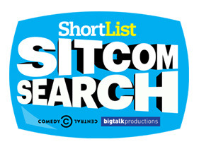 Win a £5000 sitcom development deal with Shortlist's Sitcom Search