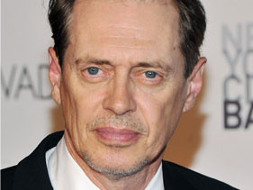 Steve Buscemi hosts Saturday Night Live