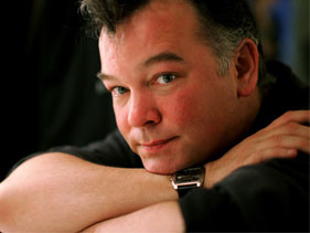 Pre-order Stewart Lee's new DVD now