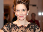 Tina Fey joins Oscars line-up