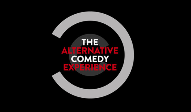 Alternative Comedy Experience