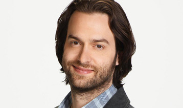 Alex – Chris D'Elia