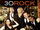 The end of the road for 30 Rock – Season 7 will be the last