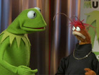 A Moment with...The Muppets - Oscar Win