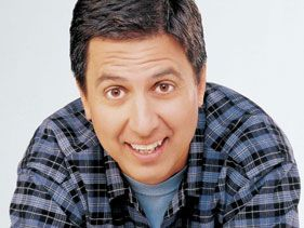 [Image: everybody-loves-raymond-show-page-image.jpg?height=211]