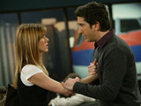 Friends | Season 10 | Episode 18 | The Last One (Part 2)