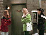 Friends | Season 3 | Episode 17 | The One Without The Ski Trip
