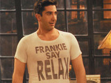 Friends | Season 3 | Episode 19 | The One With The Tiny T-Shirt