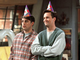 Friends | Season 4 | Episode 22 | The One With The Worst Best Man Ever