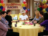 Friends | Season 7 | Episode 14 | The One Where They All Turn Thirty