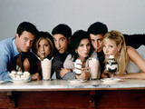 Friends | Season 2 | Episode 24 | The One With Barry and Mindy's Wedding