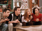 Friends | Season 4