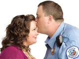 Mike & Molly (Season 2)